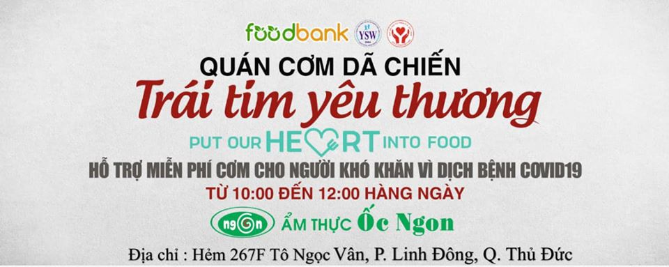 CEO Nguyễn Tuấn Khởi: Miệt mài nối tiếp những hành trình thiện nguyện 10