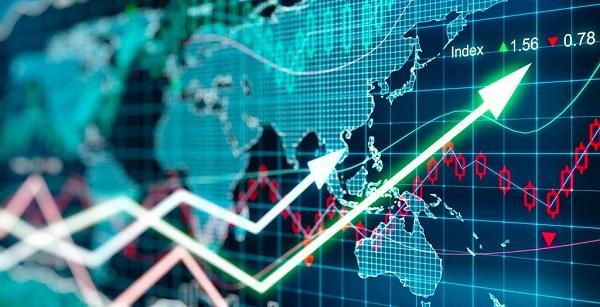 Yếu tố nào hỗ trợ thị trường chứng khoán? 2