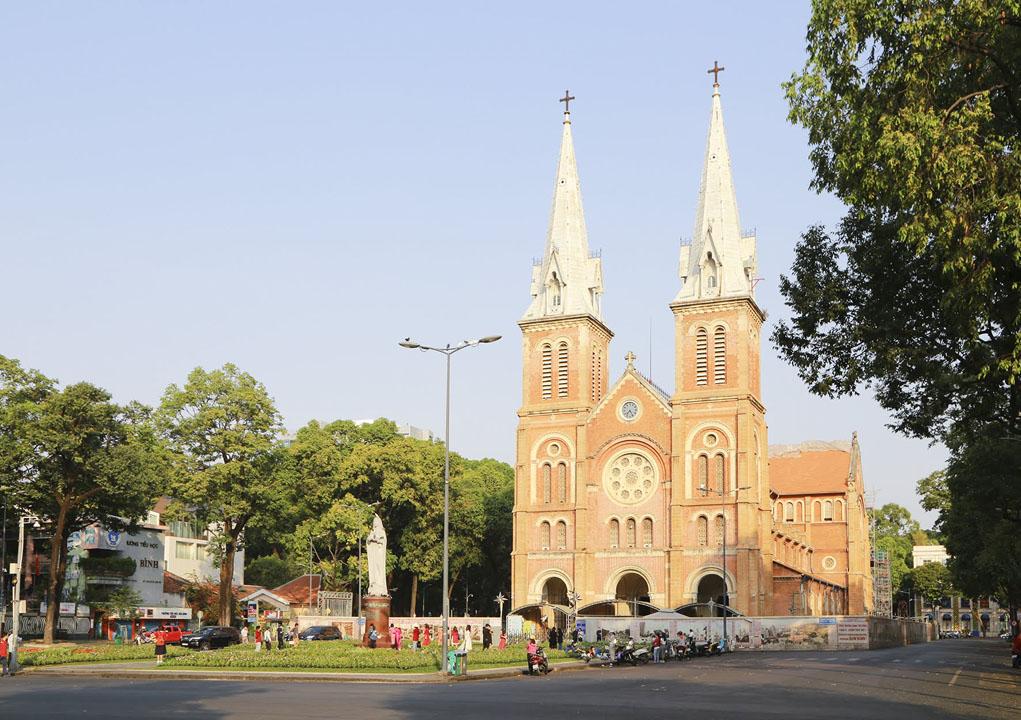 Cuộc sống hằng ngày, Cuộc sống Sài Gòn, Nhịp sống Sài Gòn, nơi tôi sống, Sài Gòn, Sài Gòn trong tôi, Nhịp sống đô thị, Người tha hương