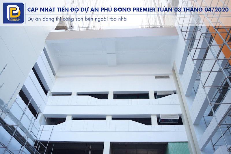 Phú Đông Premier: Thích thì nên mua, không phải chần chừ 24