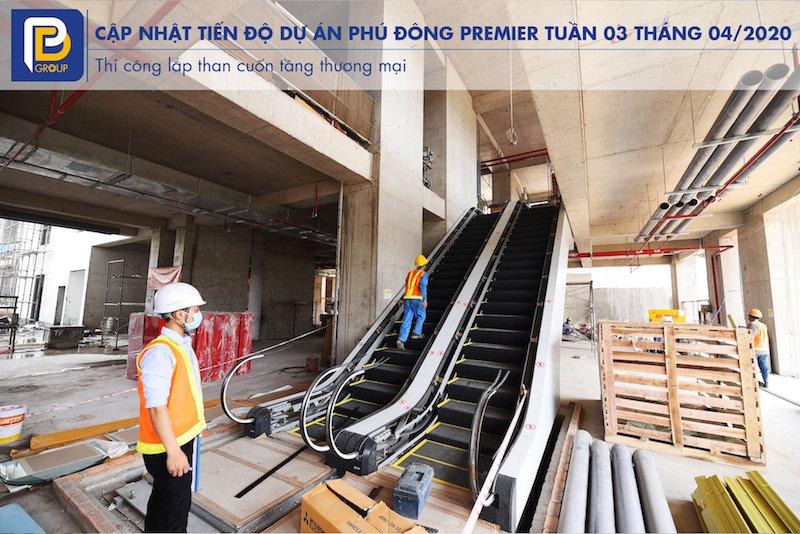 Phú Đông Premier: Thích thì nên mua, không phải chần chừ 33