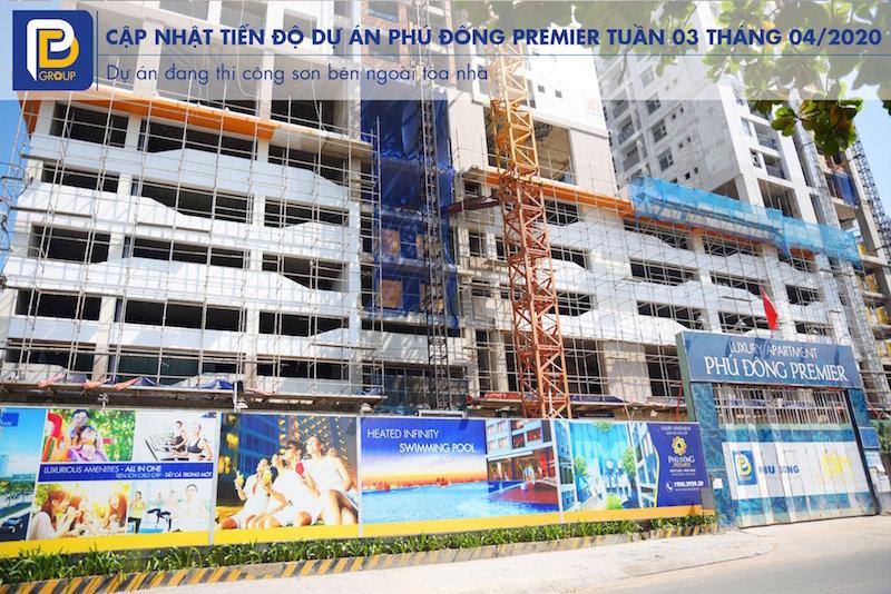 Phú Đông Premier: Thích thì nên mua, không phải chần chừ 25