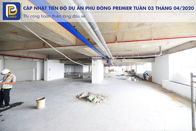 Phú Đông Premier: Thích thì nên mua, không phải chần chừ 26
