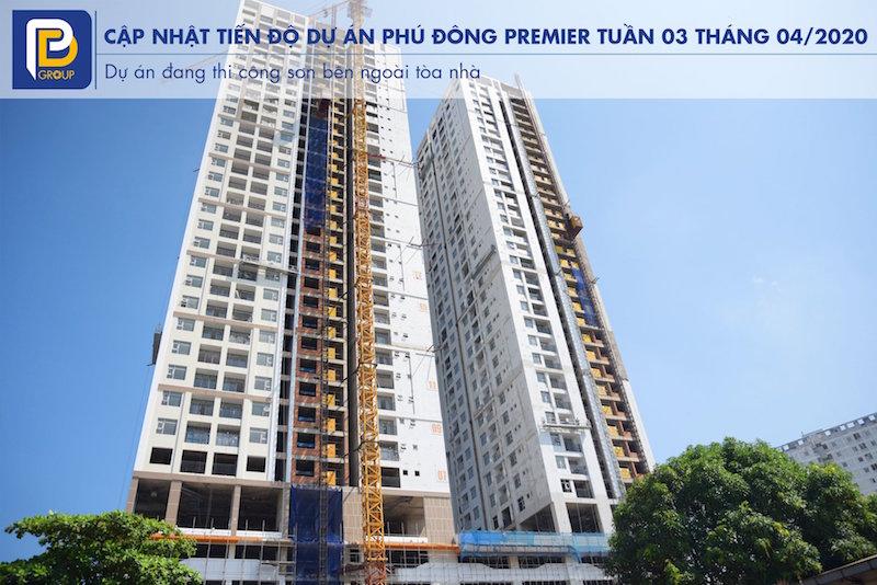 Phú Đông Premier: Thích thì nên mua, không phải chần chừ 23