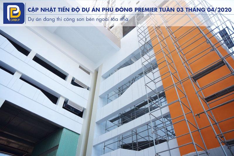 Phú Đông Premier: Thích thì nên mua, không phải chần chừ 28