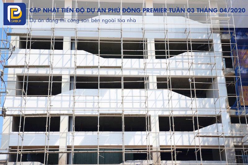 Phú Đông Premier: Thích thì nên mua, không phải chần chừ 29