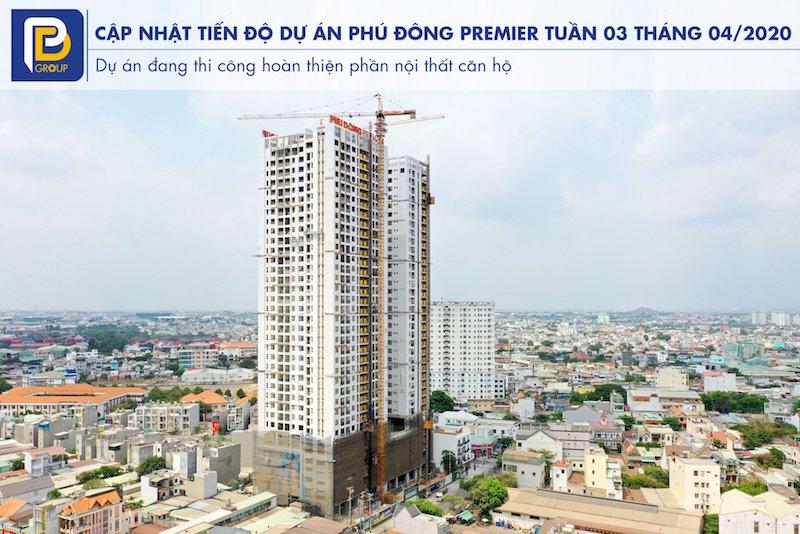 Phú Đông Premier: Thích thì nên mua, không phải chần chừ 30