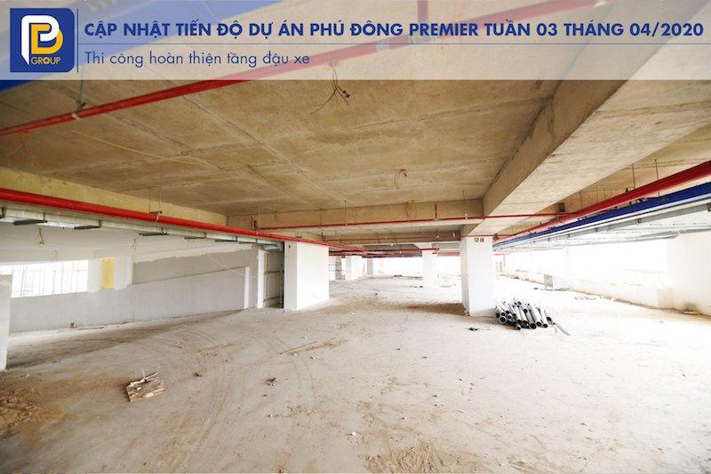 Phú Đông Premier: Thích thì nên mua, không phải chần chừ 31