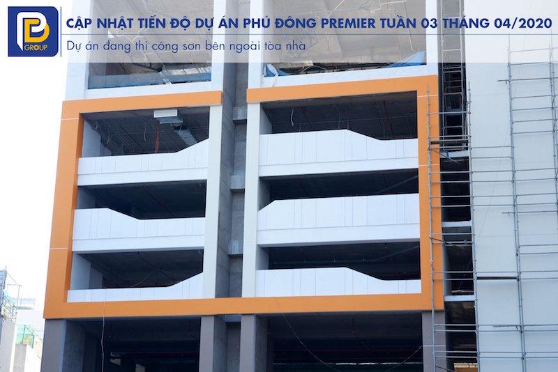 Phú Đông Premier: Thích thì nên mua, không phải chần chừ 32