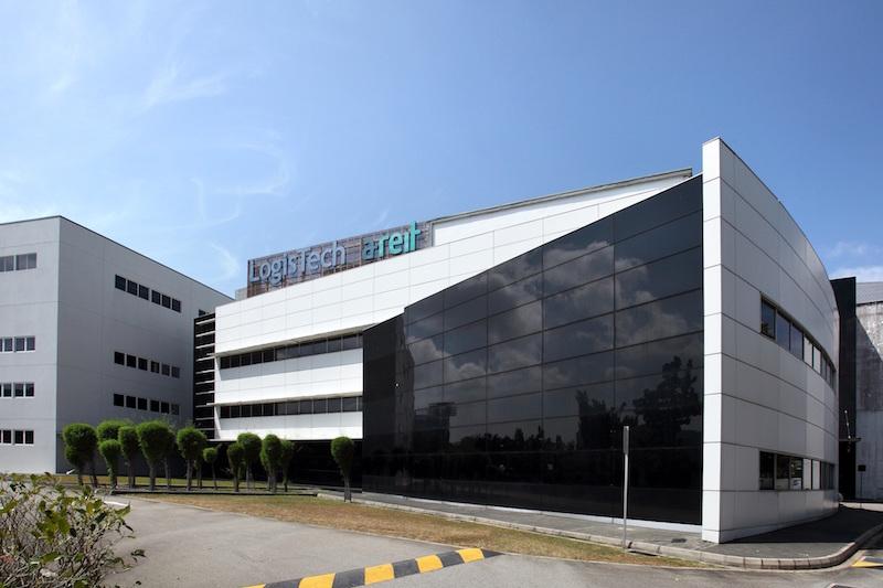 CapitaLand đạt thỏa thuận khoản vay xanh 400 triệu đô la Singapore 3