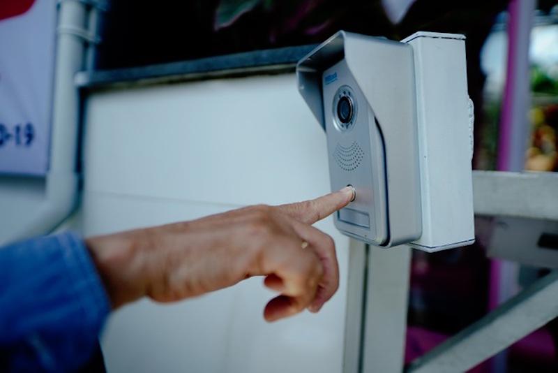 """ATM """"Gạo"""": Phát minh của lòng nhân ái 14"""