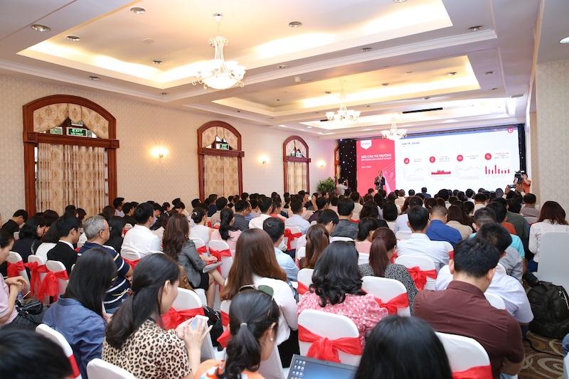 Chuyên gia DKRA Vietnam dự báo thị trường Quý 2/2020 3