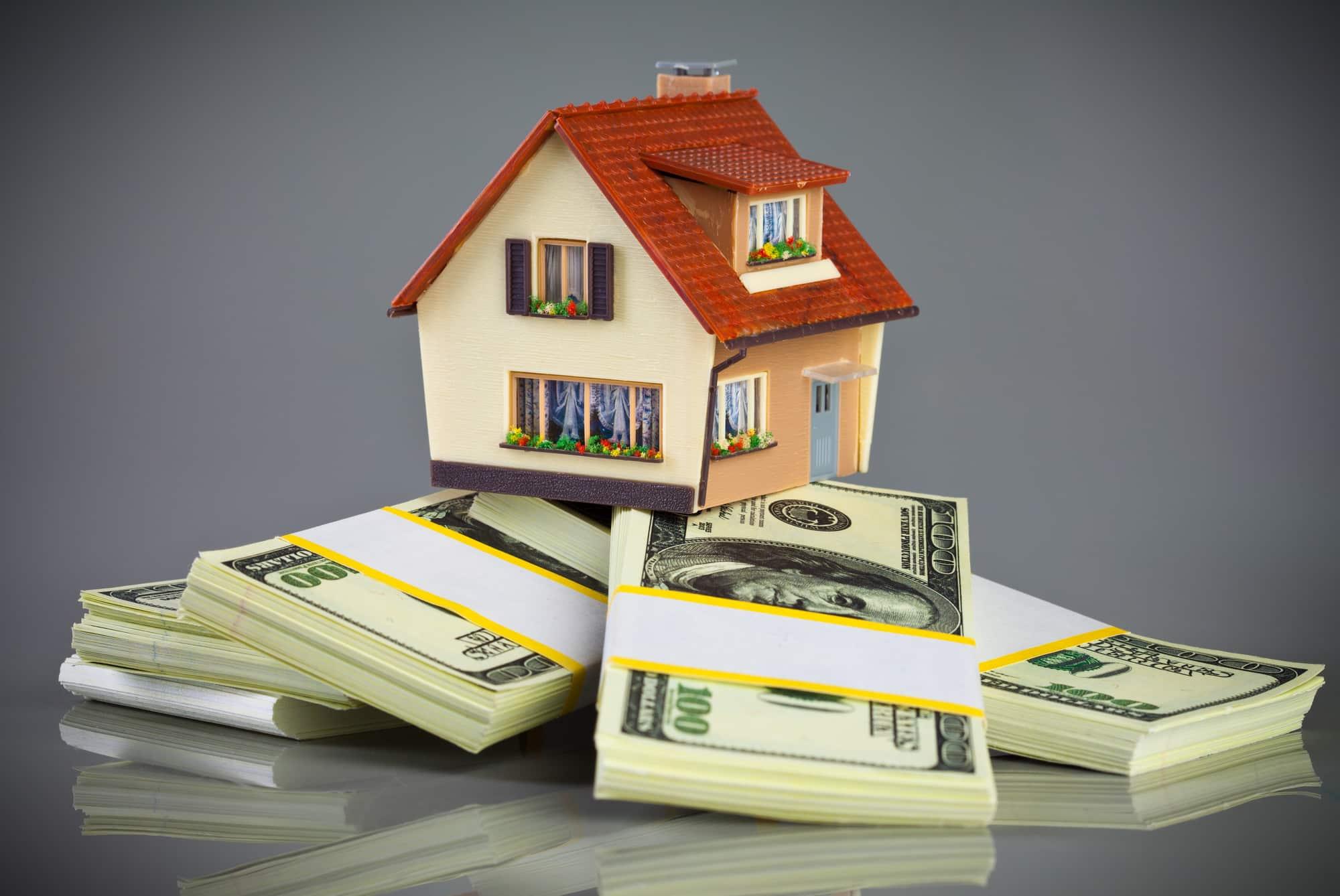 """HoREA có văn bản đề nghị Chính phủ, NHNN xem xét ban hành chính sách """"Tín dụng tạo lập căn nhà đầu tiên"""" cho giới trẻ theo phương thức tín chấp để mua nhà. Ảnh minh họa/ Nguồn: Internet"""