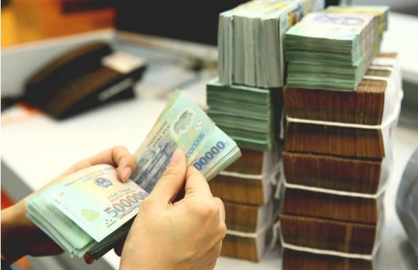 Vay ngân hàng miễn lãi mua nhà - lợi thì có lợi nhưng… 3