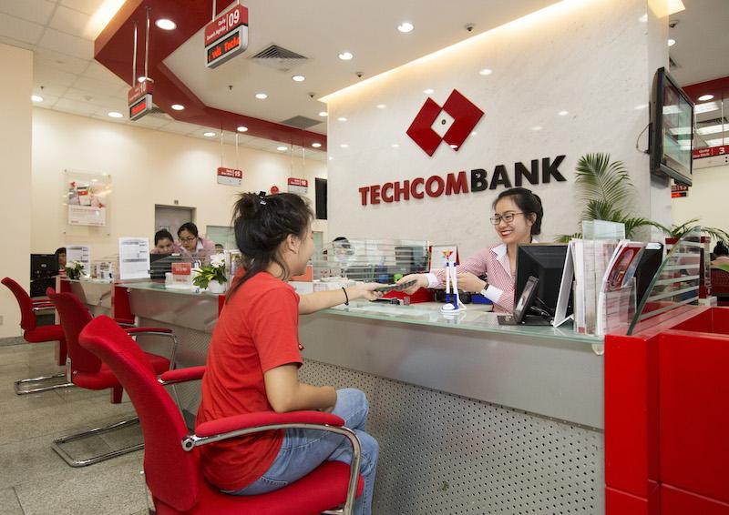 Techcombank công bố gói giải pháp cơ cấu nợ toàn diện 30.000 tỷ