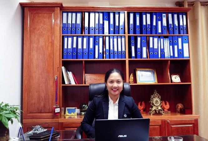 Điều không hợp lí từ chính sách học phí của trường quốc tế Việt - Úc (VAS) 1