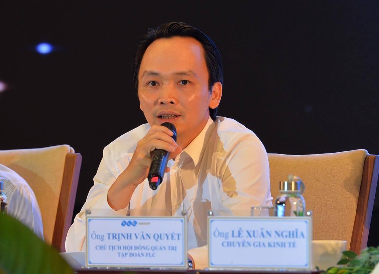Đòn bẩy hạ tầng 'làm nóng' thị trường bất động sản khu Tây Sài Gòn 3