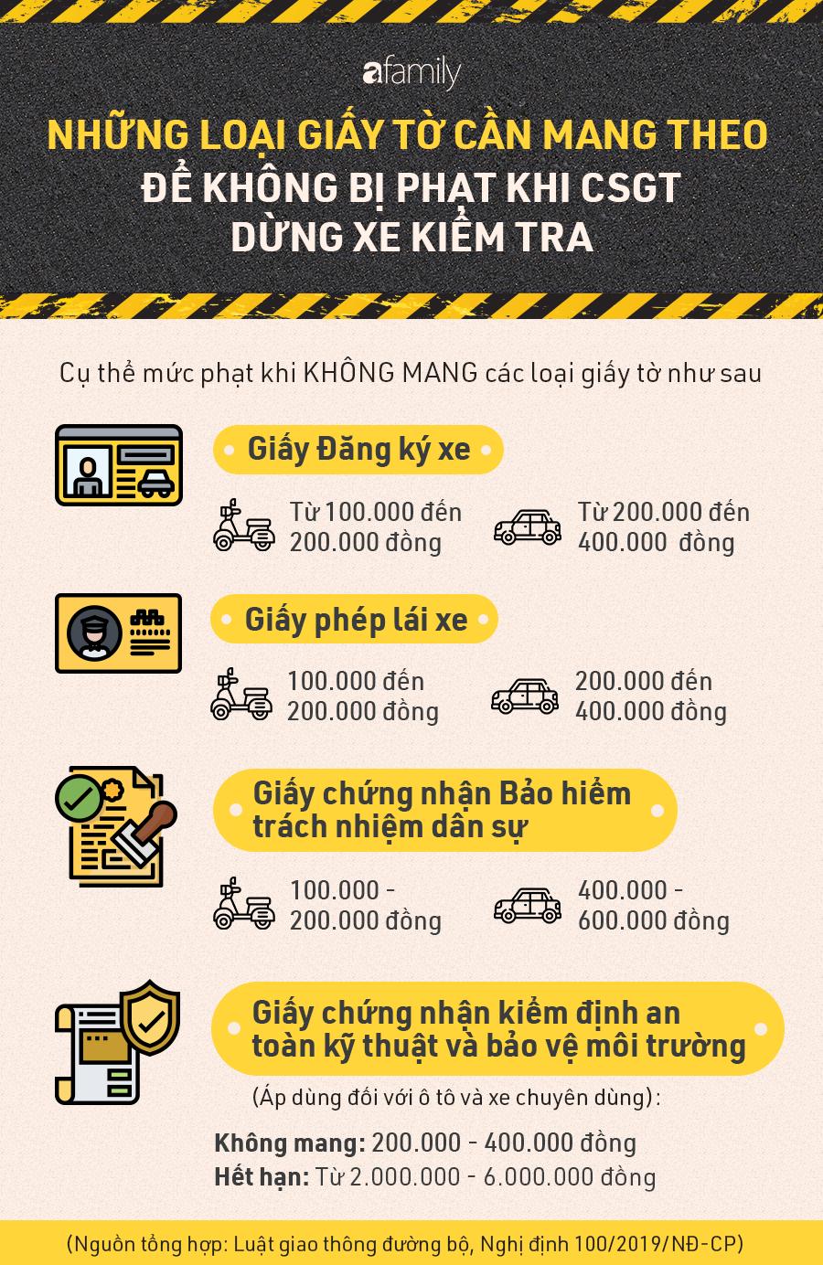 Ồ ạt mua bảo hiểm xe, đối phó hay bảo vệ mình? 2