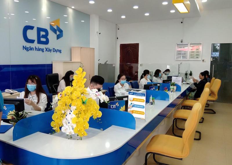 """Tập đoàn C.T Group được vinh danh """"Nơi làm việc tốt nhất Châu Á"""" 2"""