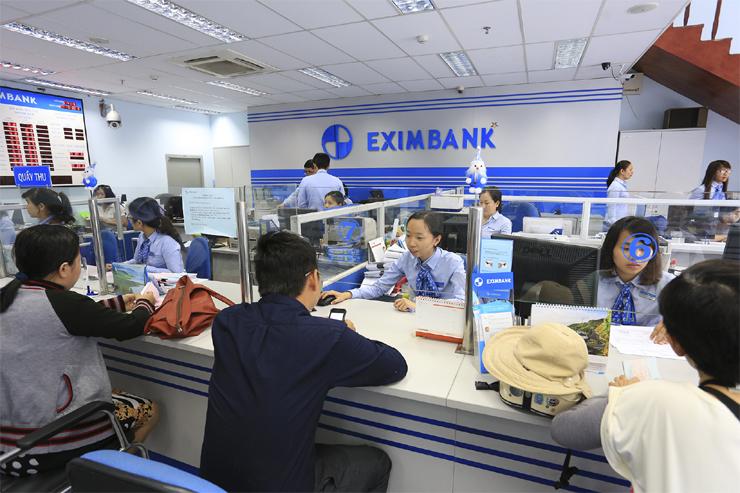 Eximbank điều chỉnh kế hoạch kinh doanh năm 2020 3