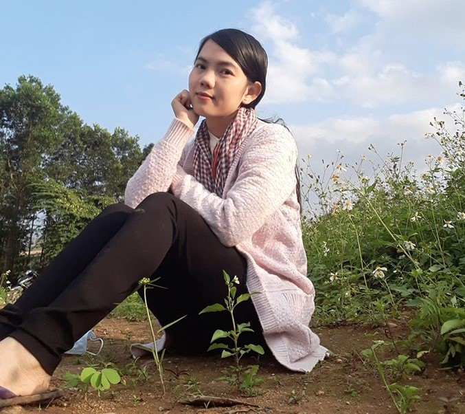 Cô gái 10 tỷ: ăn mỳ tôm tới xanh xao... vẫn đau đáu giấc mộng đổi đời 2