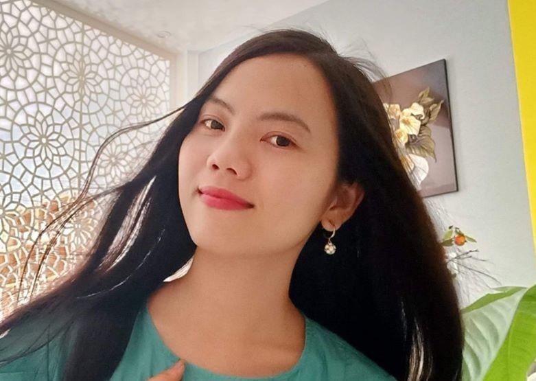 Minh Nga, cô gái từ bỏ Sài Gòn hoa lệ về huyện miền núi bán nông sản rừng kiếm 10 tỷ đồng sau 5 năm.
