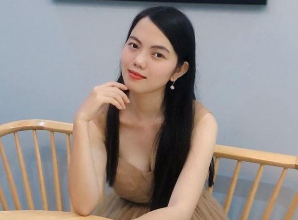 Đại gia bán sầu riêng theo phong cách Thái Lan 3