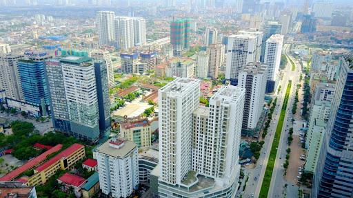 Giá nhà hiện nay đã biến động rất lớn khiến cho người dân không thể theo kịp…và giấc mơ về nhà ở Sài Gòn vẫn còn rất xa vời. Nguồn ảnh: Reatimes.vn