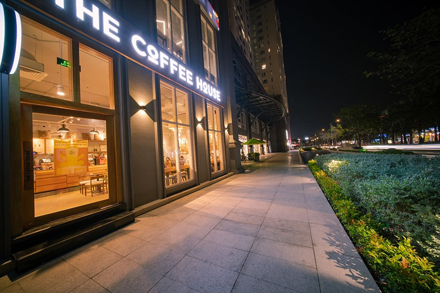 Khu căn hộ Saigon Mia: Sự lựa chọn cho người có mức thu nhập tầm trung 18