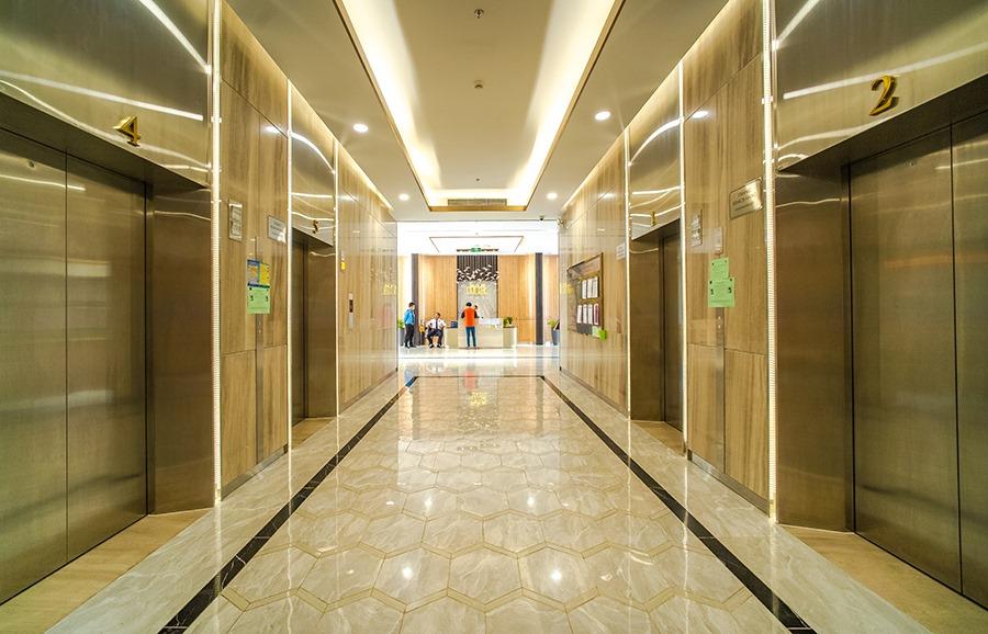 Khu căn hộ Saigon Mia: Sự lựa chọn cho người có mức thu nhập tầm trung 22