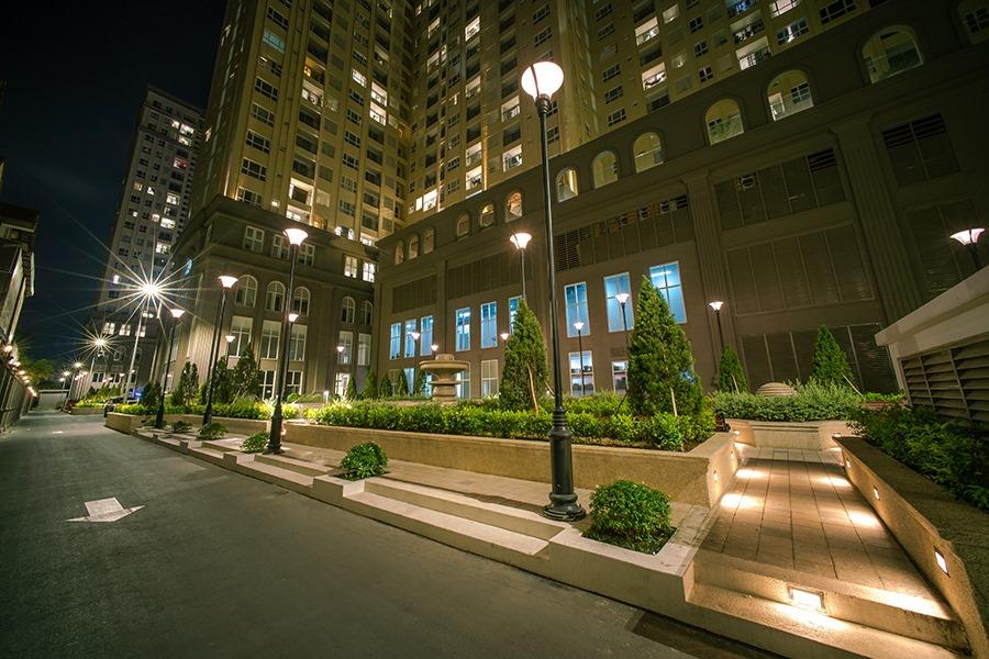 Khu căn hộ Saigon Mia: Sự lựa chọn cho người có mức thu nhập tầm trung 26