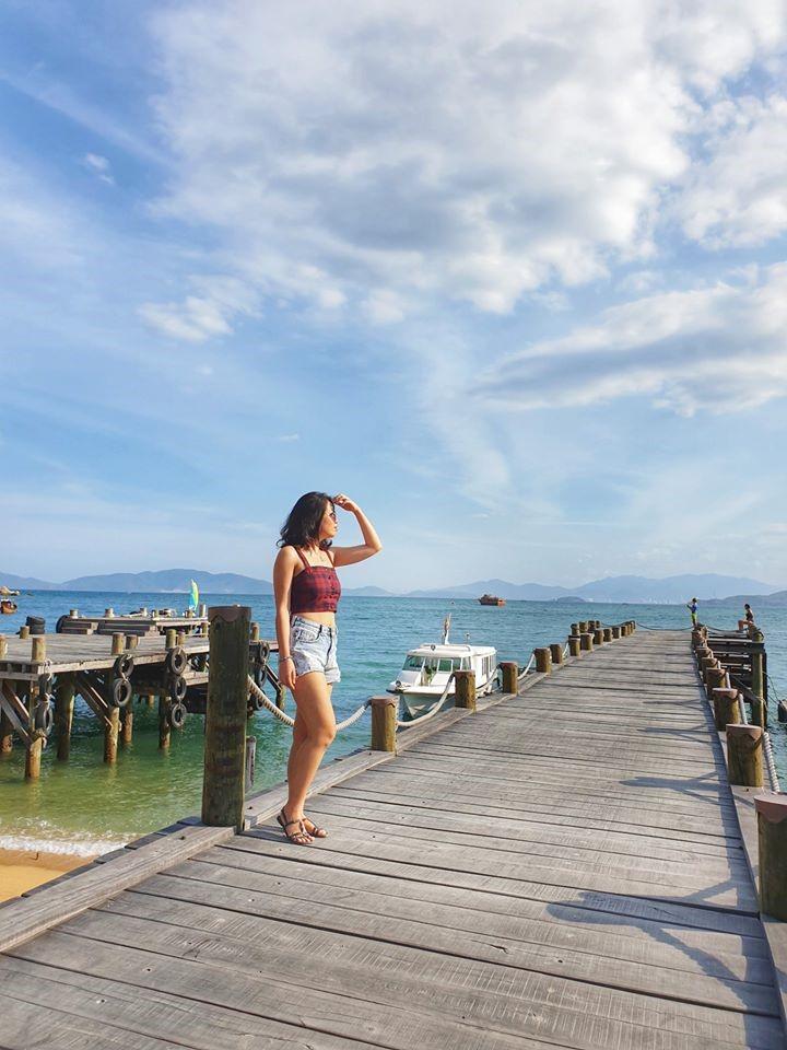 Six Senses, kì nghỉ tuyệt vời trên đảo 10
