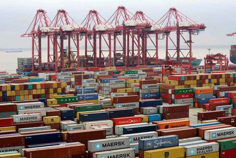 Kịch bản phục hồi thị trường từ bài học của Trung Quốc 6