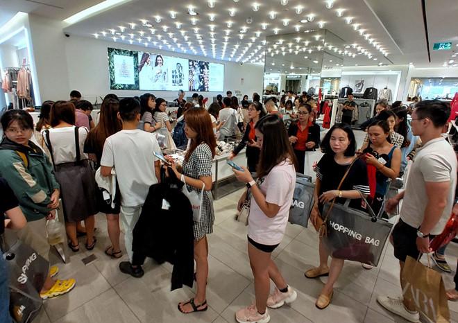 Thấy gì qua con số đại gia siêu giàu Việt Nam tăng chóng mặt? 1