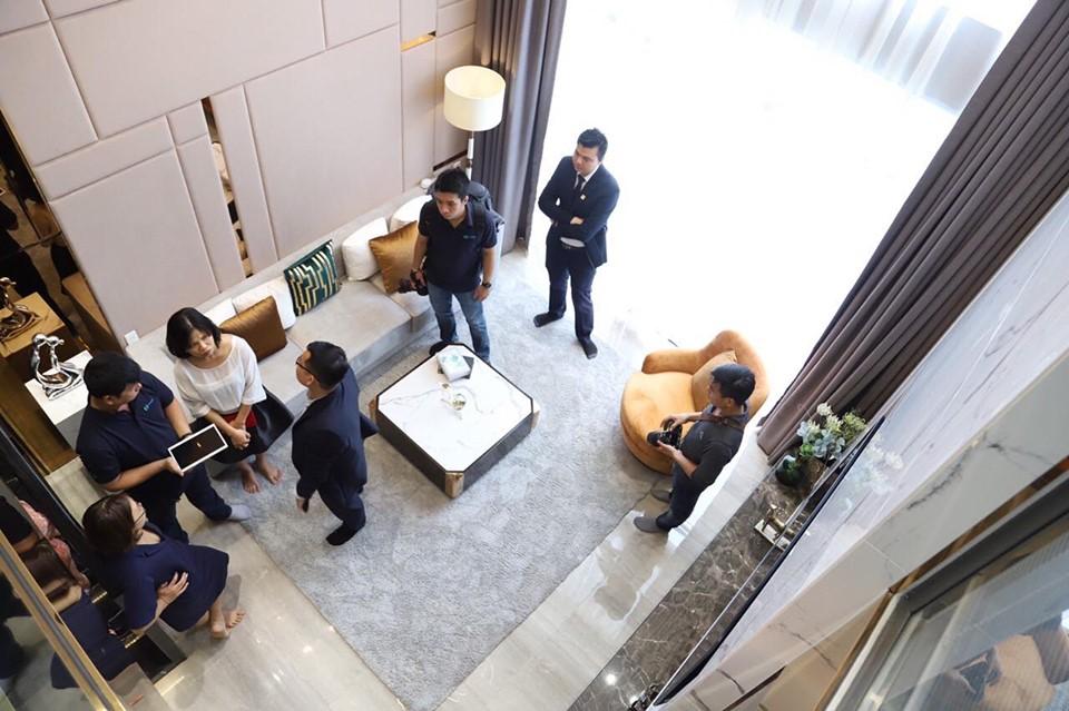 Phú Đông Group sẽ ra mắt dự án Phú Đông 3 vào quý 3/2020 2