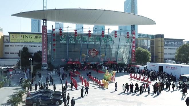 Kịch bản phục hồi thị trường từ bài học của Trung Quốc 4