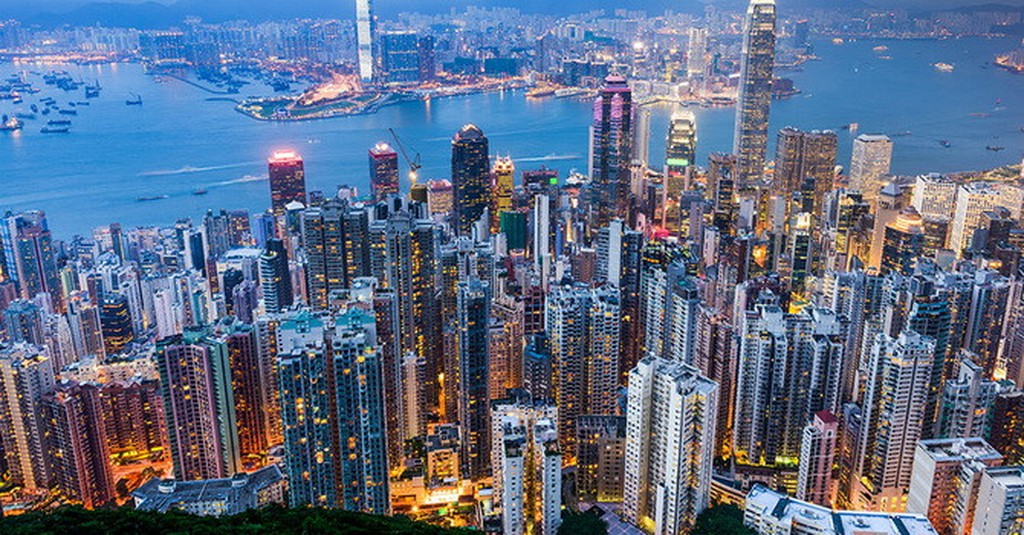 Trung Quốc hiện đang bắt đầu nới lỏng các biện pháp phòng dịch trong khi cả thế giới đang siết chặt. Nguồn: Báo Đấu thầu
