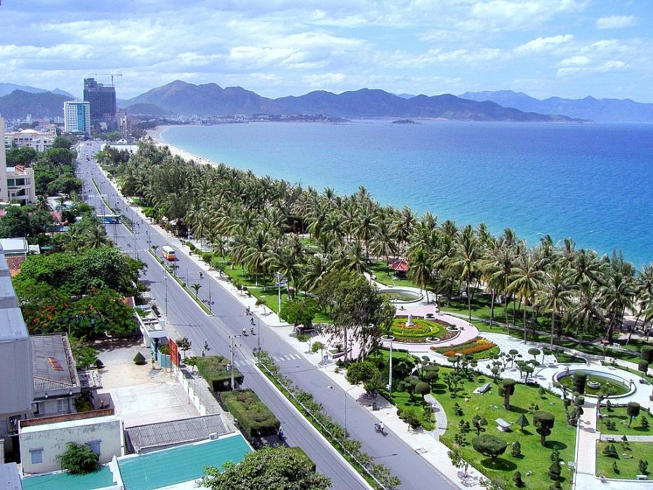 Người nước ngoài mua bất động sản du lịch, lợi hay hại? 3