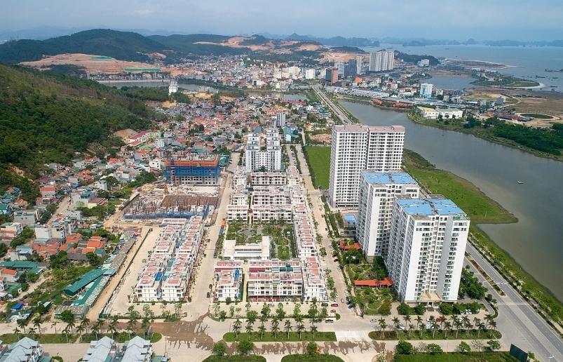 Người nước ngoài mua bất động sản du lịch, lợi hay hại? 2