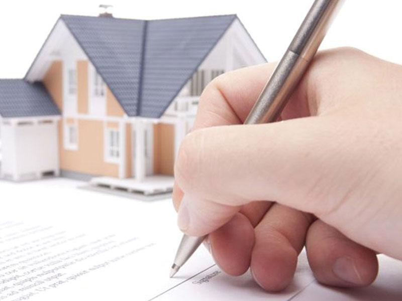 Mua bất động sản: Cần đóng vai người... từ tốn 2