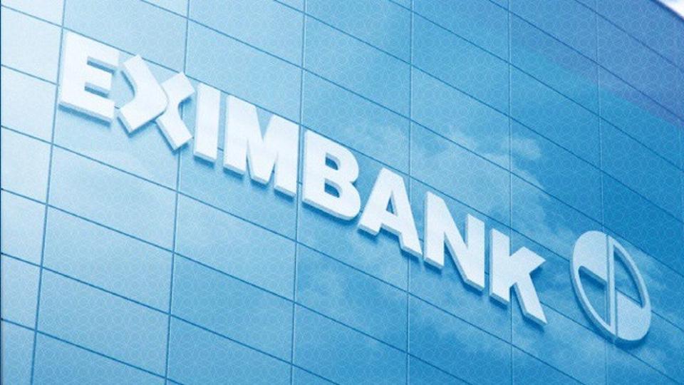 Vì sao cổ đông lớn của Eximbank yêu cầu cuộc họp cổ đông bất thường? 1