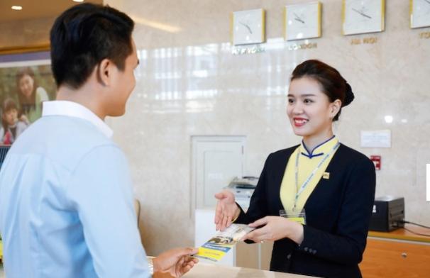 Nam A Bank dành 30.000 tỷ đồng hỗ trợ khách hàng khắc phục Covid-19 1