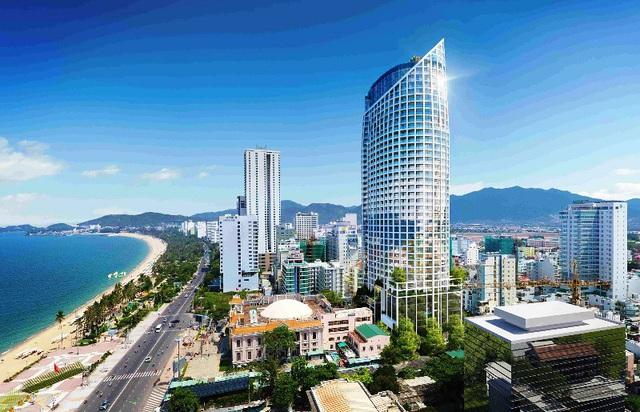 Người nước ngoài mua bất động sản du lịch, lợi hay hại? 4