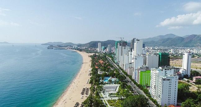 Người nước ngoài mua bất động sản du lịch, lợi hay hại? 1