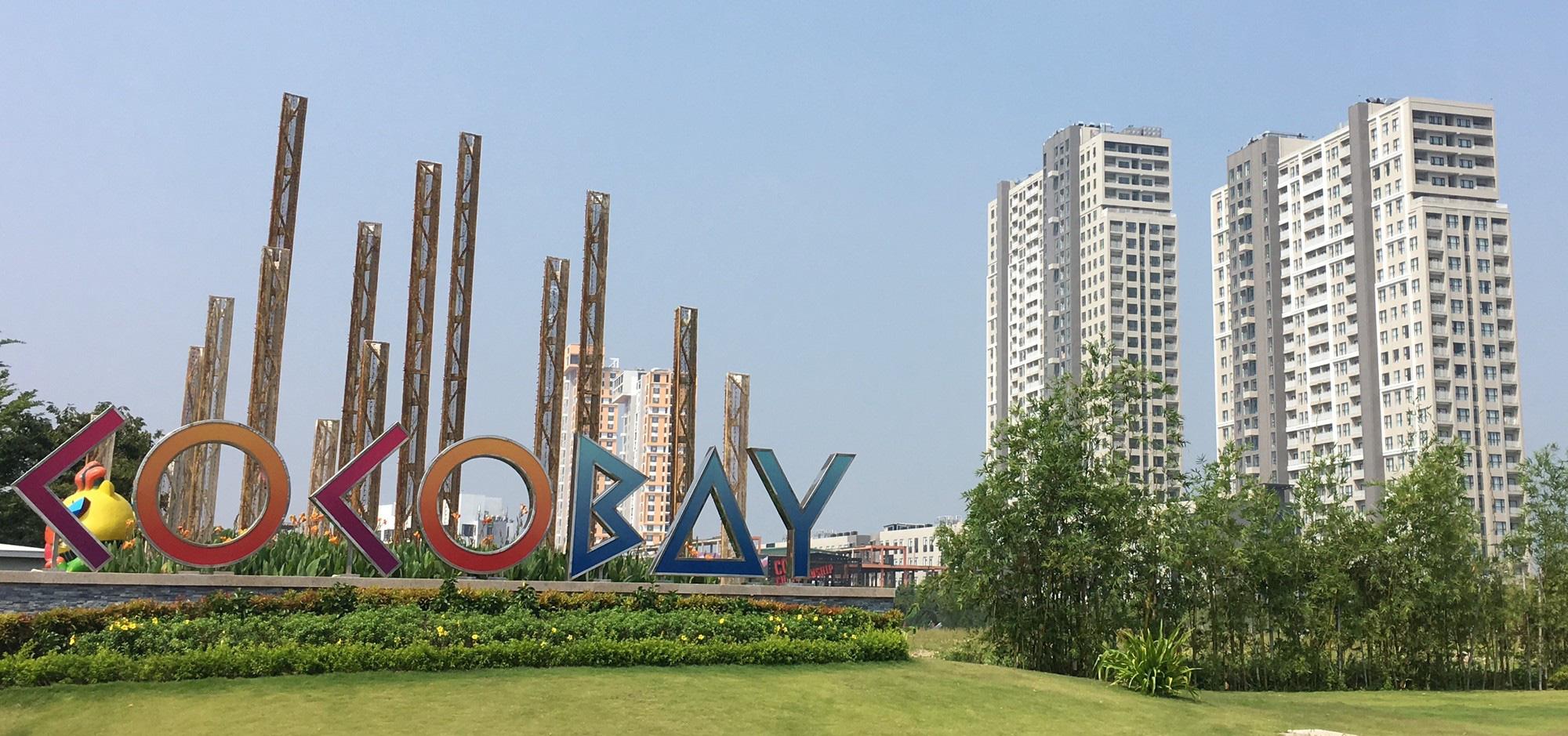 Vụ Cocobay: Chủ đầu tư, ngân hàng nhượng bộ khách hàng - tín hiệu tốt cho chủ sở hữu Condotel 1