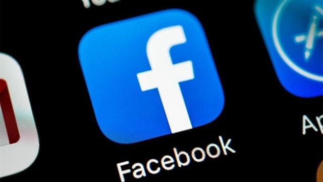 """Bị """"chửi"""" quá nhiều, vì sao Facebook vẫn là số 1? 2"""