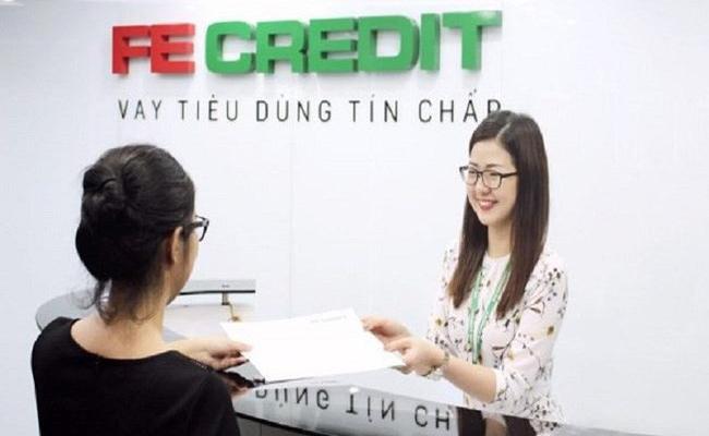 """FE Credit nói gì sau khi bị """"cáo buộc"""" đòi nợ kiểu bất lương 3"""