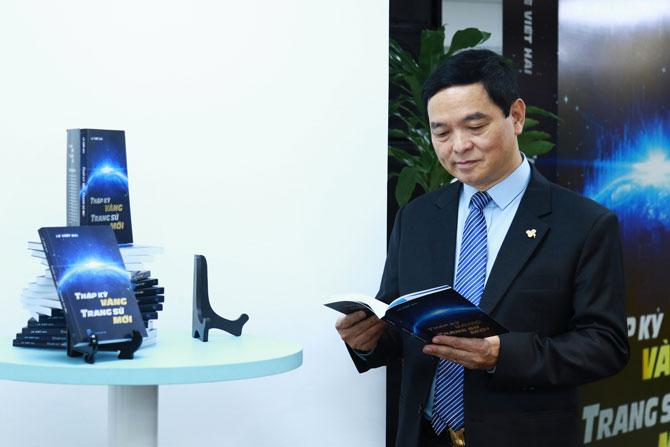 Hòa Bình trúng thầu 3 dự án mới trị giá 1.554 tỷ đồng 1
