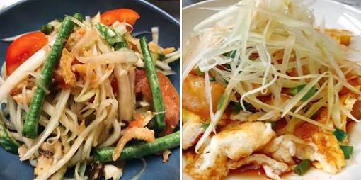 """Vào bếp cùng """"nữ hoàng truyền thông"""" Nguyễn Phạm Khánh Vân: Sữa chua Hy Lạp 2"""