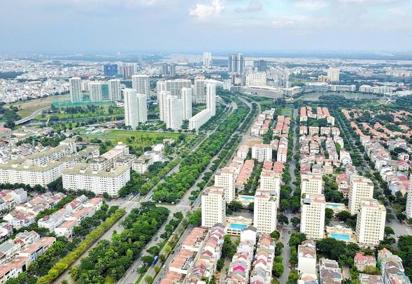 Hoàn chỉnh bức tranh hạ tầng giao thông, bất động sản Đồng Nai rộng đường bứt phá 4